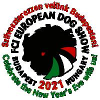 EDS2021