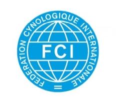 FCI Utility World Championship 2020