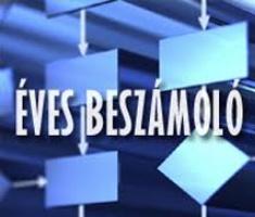 Tájékoztatás  a MEOE Szövetség tagszervezetei részére