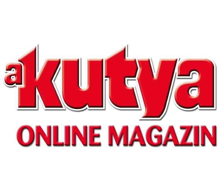 aKutya online magazin