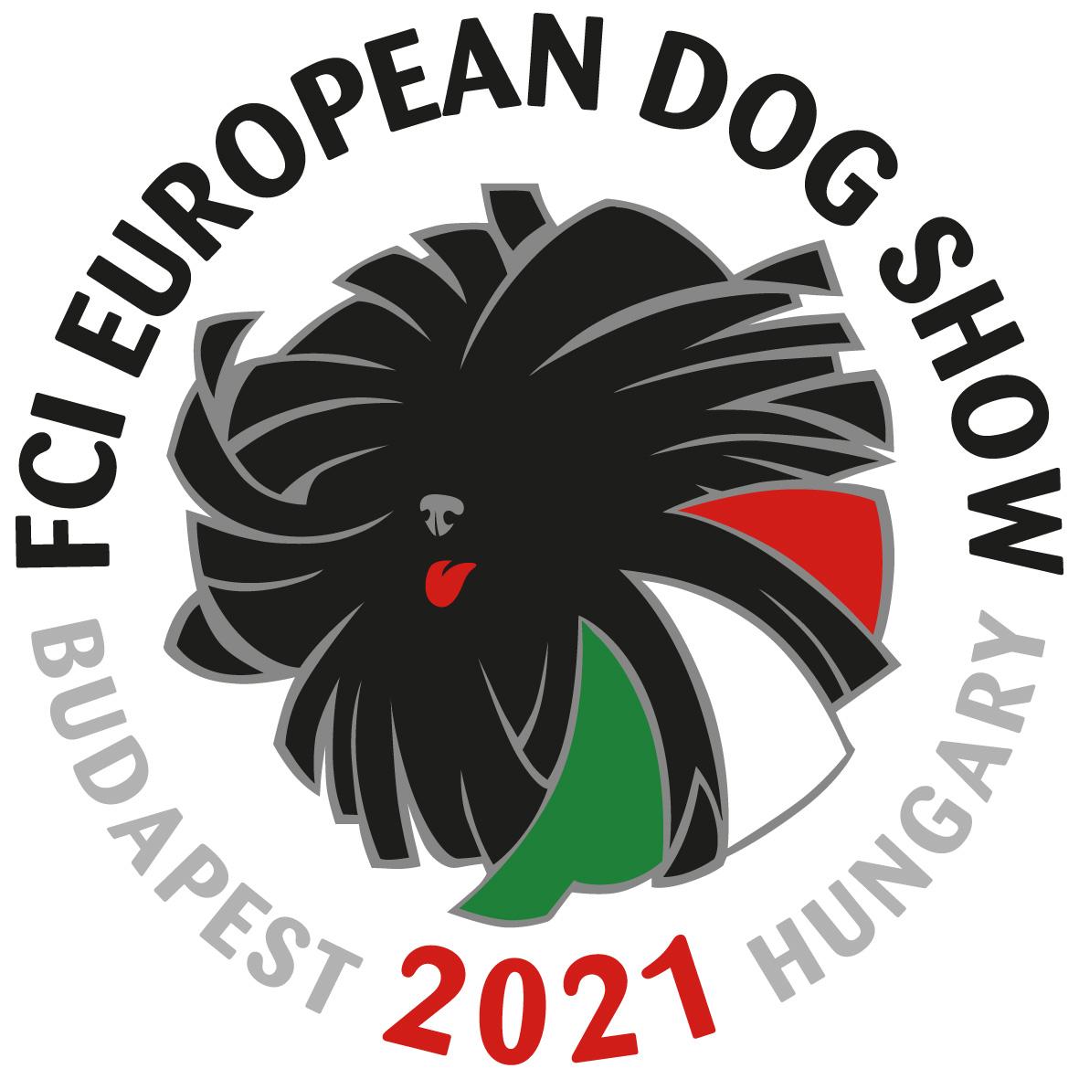 EDS 2021 Budapest