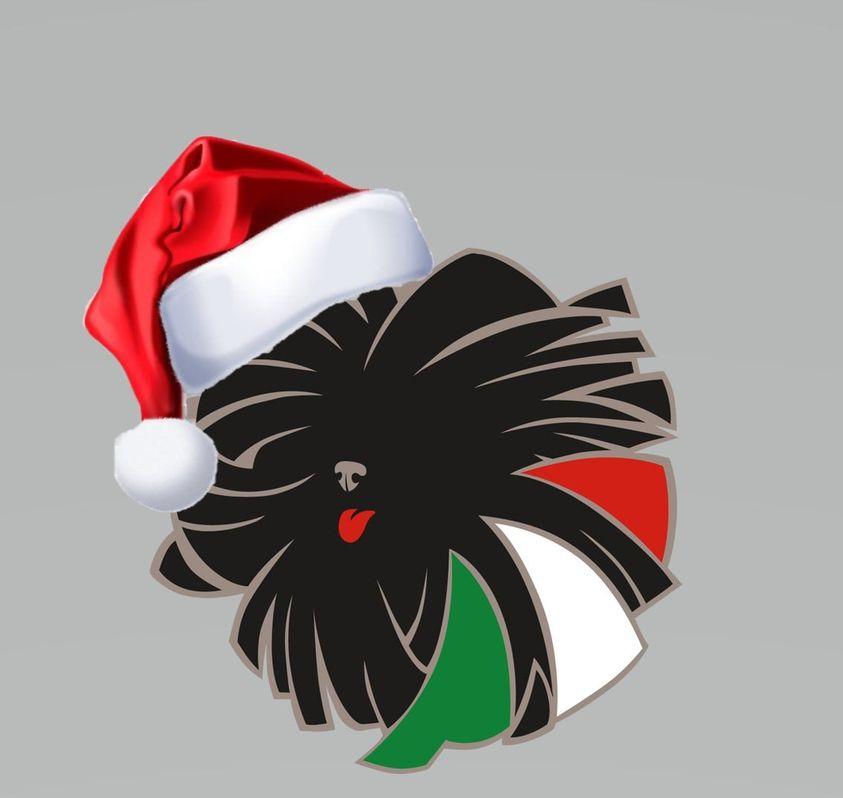 Boldog Karácsonyt -