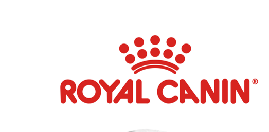 Royal Canin - Webinar