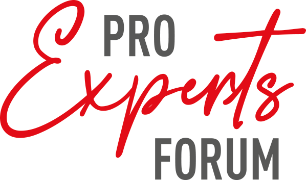 PRO Experts FORUM